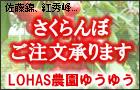 ban_cherry.jpg